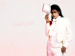Michael_Jackson_Wallpaper_07_by_my_beret_is_red